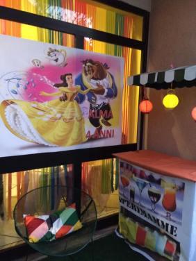 Sala 2 - Sogni e Bisogni Animazione Caserta
