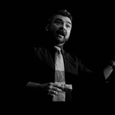 Cabarettisti - Sogni e Bisogni Animazione Caserta